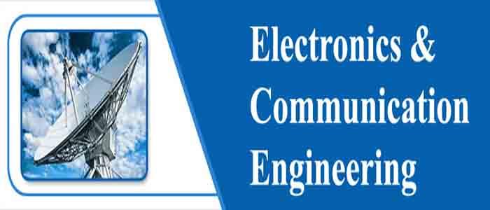 Techsat17-Selvam College of Technology,Namakkal-ECE-2.2.2017 & 3.2.2017