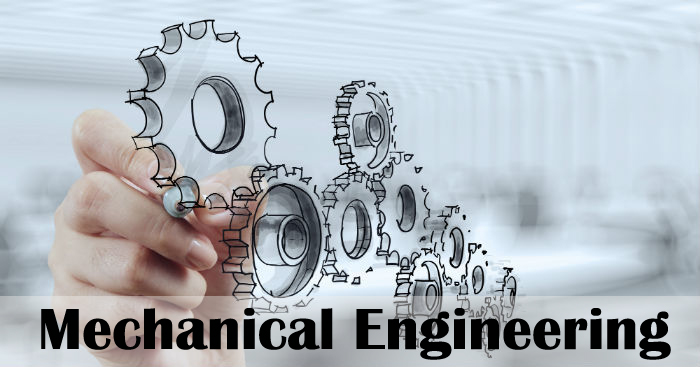Mechanical Engineering free college essays